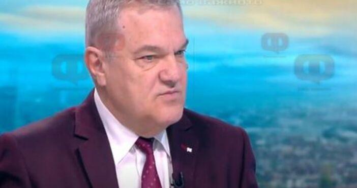 """Кадър: БТВСтраната ни пропуснала възможността церемонията по откриването на """"Турски"""
