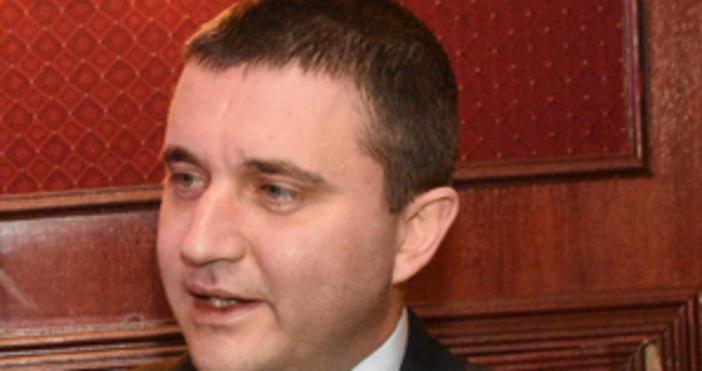 Снимка БулфотоМинистерство на финансите опроверга появилата се информация за оставка