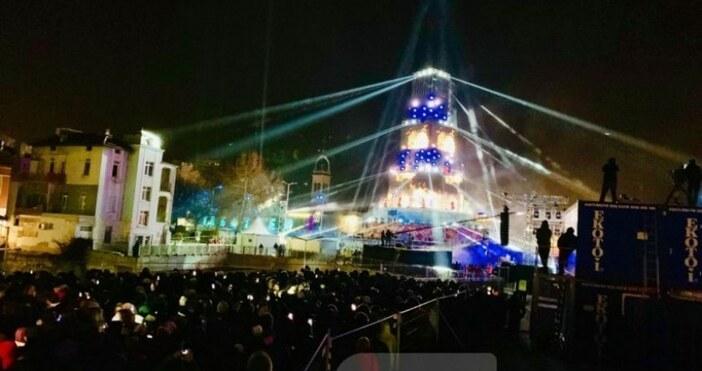 Трафик НюзПловдив ще предаде символично щафетата на следващите Европейски столици