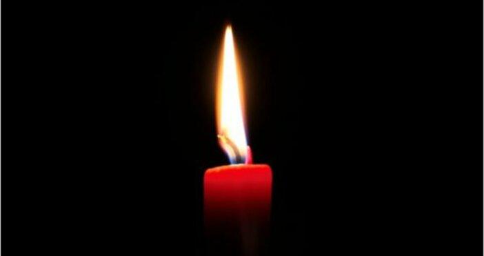 Късно вечерта в петък във Враца се е самоубил Огнян