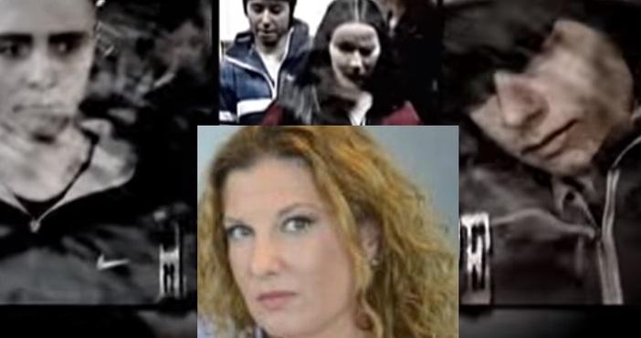 Редактор: Юлия Георгиеваe-mail: julia_georgieva_petel.bg@abv.bgКогато непълнолетен убие, наказанието е максимум 12
