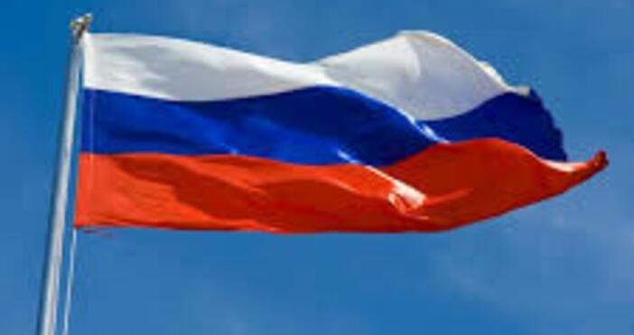 Редактор: ВиолетаНиколаеваe-mail:violeta_nikolaeva_petel.bg@abv.bg Руското правителство подава оставка, съобщава премиерът на Русия