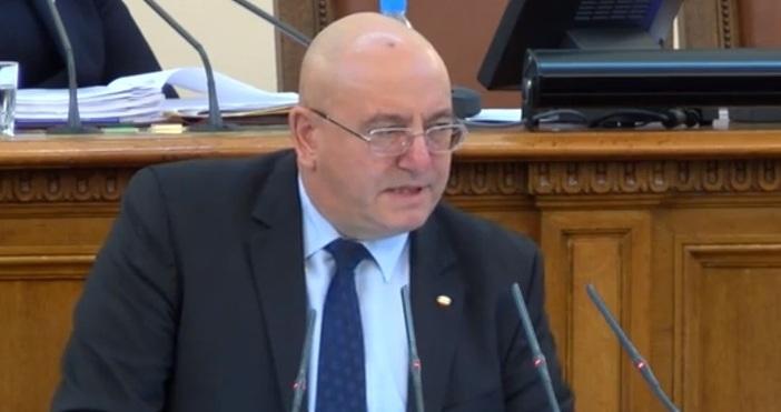 Редактор: Веселин Златков e-mail: veselin_zlatkov_petel.bg@abv.bgНародното събрание прие решение новият министър