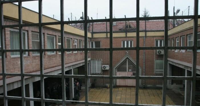 снимка: БулфотоВарненският окръжен съд одобри споразумение, постигнато между Окръжна прокуратура-