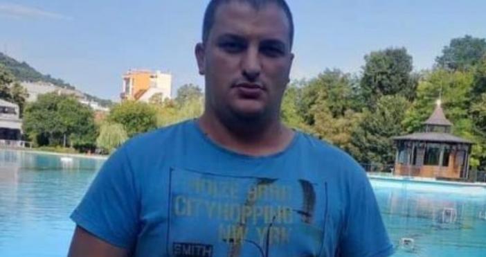 Както писхаме,мъж отнеживота си, след като се запали край Асеновград.Радослав