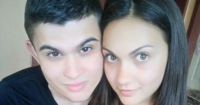 Голямата любов на брутално убитата във врачанското село Галиче Андрея