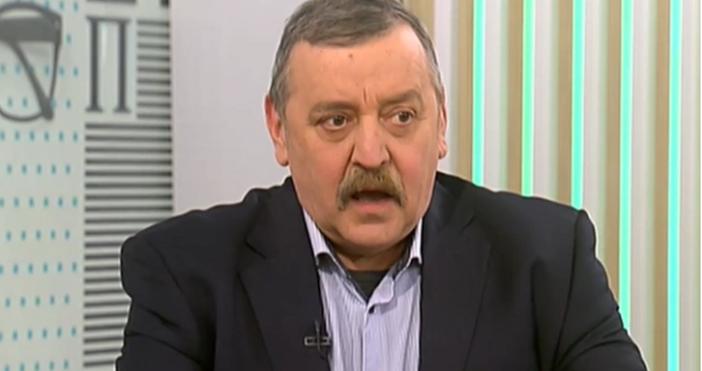 Кадър: Нова ТВЗа хепатит А българите трябва да знаят няколко