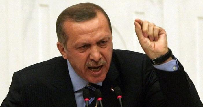 В последните 5 години геополитическите амбиции на Турция видимо нараснаха.