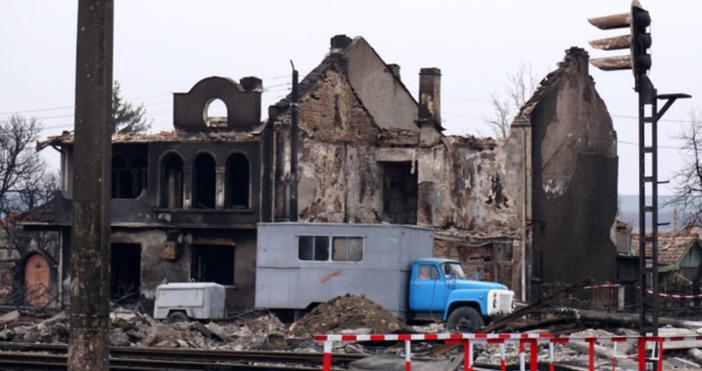 Утре Шуменският окръжен съд ще се произнесе с окончателна присъда