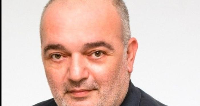 Според анализатора Арман Бабикян, премиерът би се притеснил от възможността