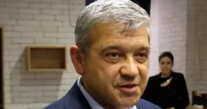 Административният съд в Благоевград постанови, че кметът Румен Томов е