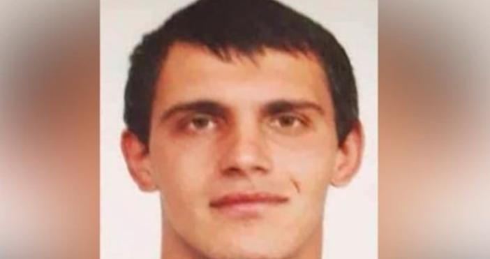 Не е възможно да се установи как българин, чието безследно