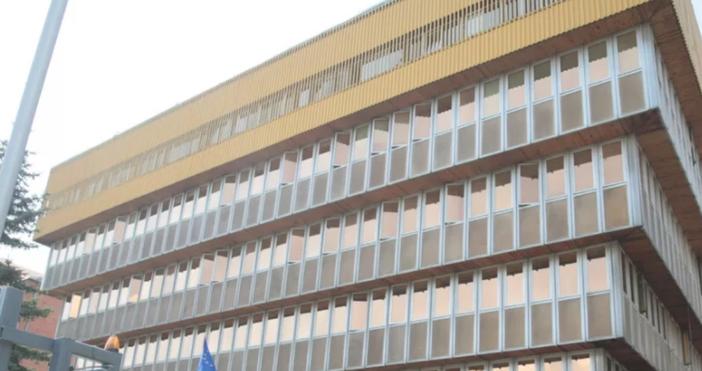 СЕМ не избра шеф на БНР при първото гласуванеи се