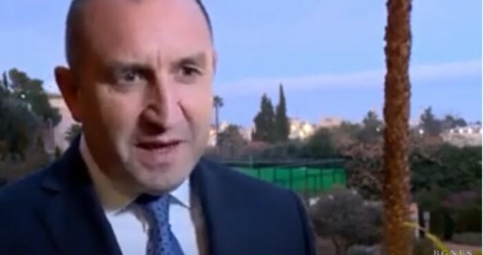 В България предстои да се налеят огромни средства в системите