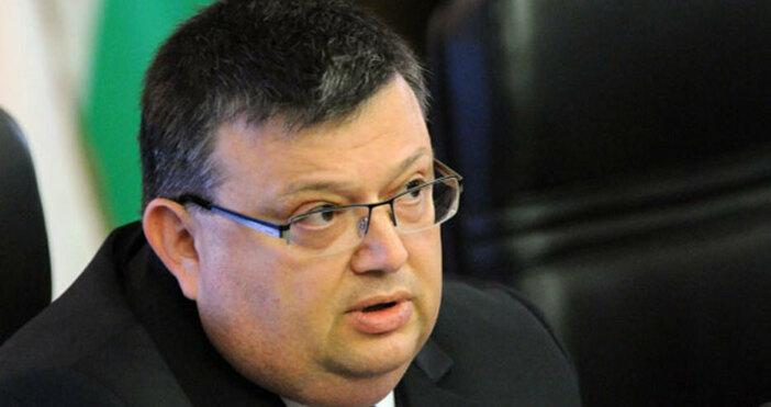 Антикорупционната комисия образува производства за установяване на конфликт на интереси