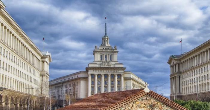 Снимка: pixabayБългарската държава е поставена на 47-мо място сред класация