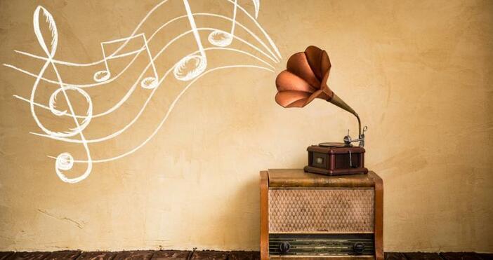 На 25 януари българското радио отбелязва своя празник.През 1907 г.,