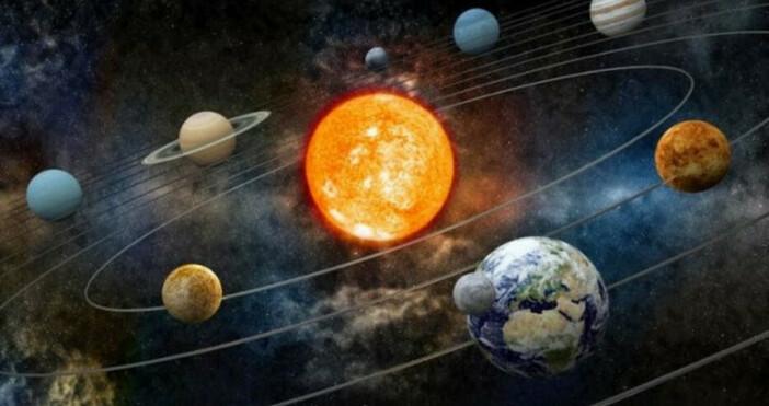 Преди да настъпи ретроградната Венера, едно друго астрологично събитие ще