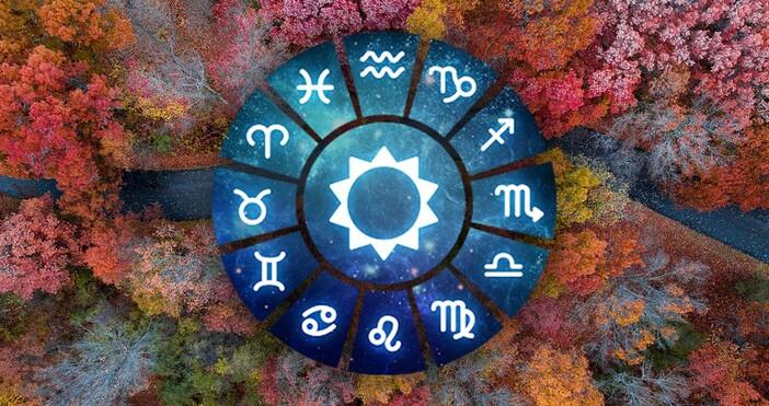 lamqta.com/horoskop-za-denq/blogОвен Няма никакви съмнения в това, че в кръга на