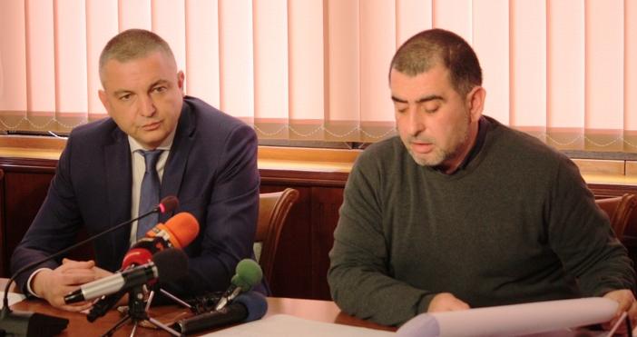Редактор: Веселин Златков e-mail: veselin_zlatkov_petel.bg@abv.bgСлед протеста от неделя срещу застрояването