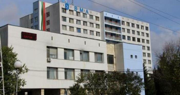 Българин, завърнал се от Пекин е потърсил помощ в инфекциозната