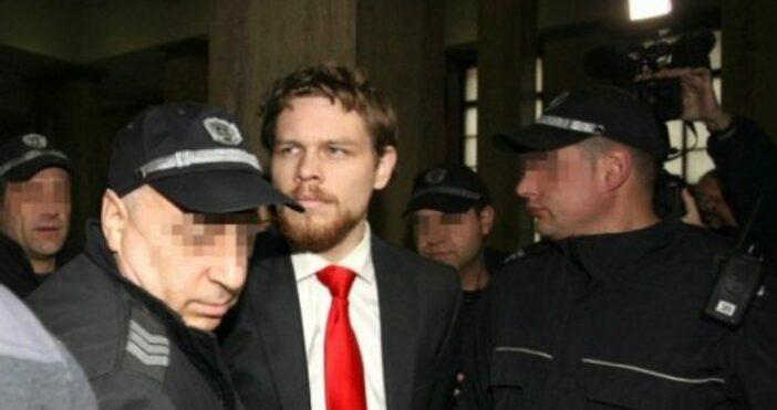 БулфотоAвстралиецът Джок Полфрийман може да напуска България. Това реши снощи