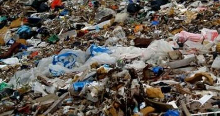 В община Батак назрява недоволство срещу стоварването на тонове боклуци