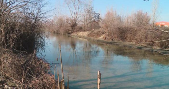 Районната прокуратура в Пловдив се самосезира по случая за отровената