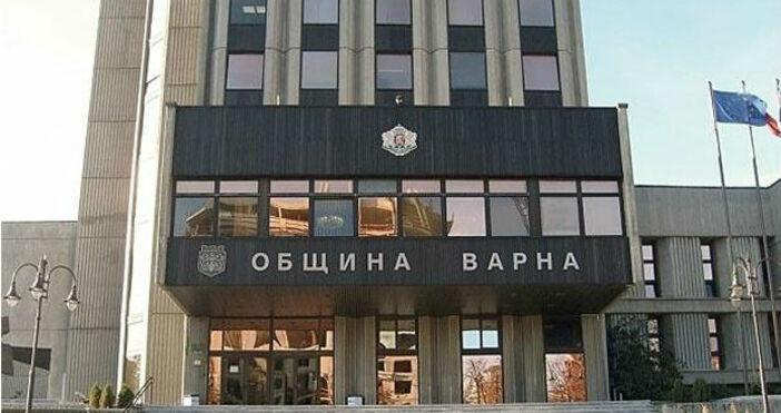 Комисията за противодействие на корупцията и отнемане на незаконно придобитото