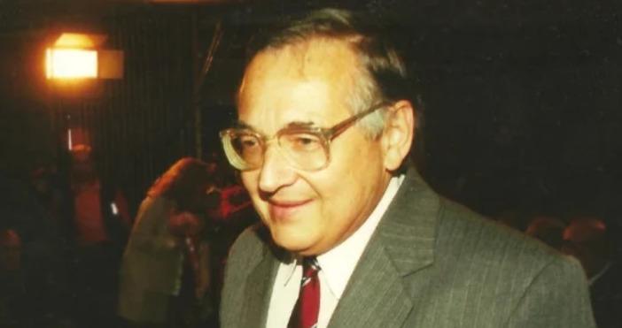 Отиде си един от най-известните ни филмови композитори - Иван