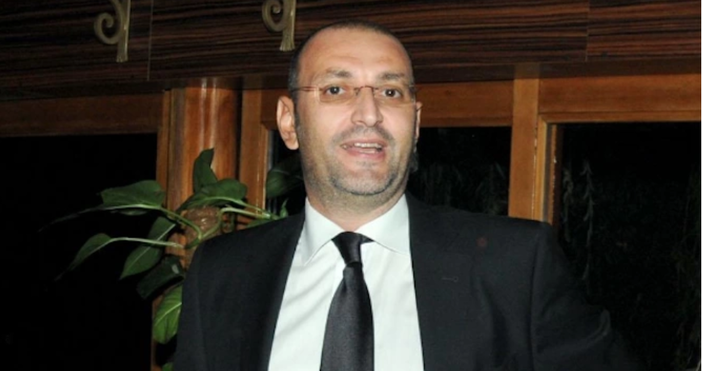 Между ОАЕ и България няма договор за правна помощ и