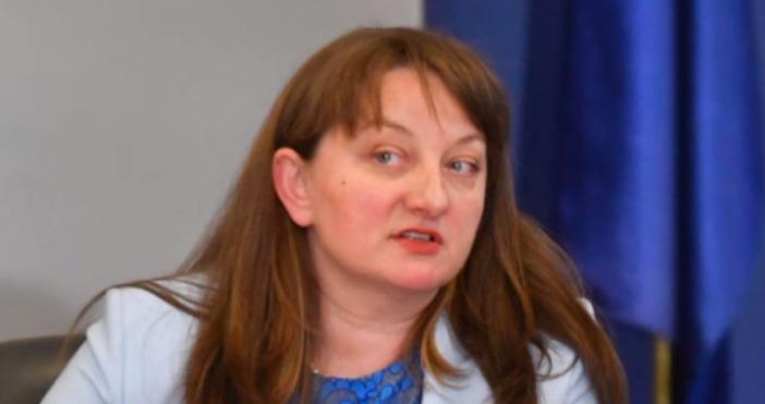 Новата Национална програма за лични асистенти беше одобрена от правителството.
