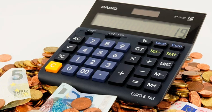 СнимкаpixabayЩе се обезценят ли спестяванията ни? Това е въпросът, който