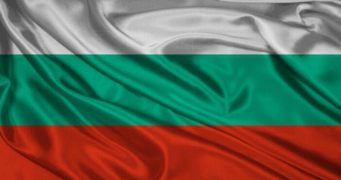 Учредителното събрание в Търново е първото Народно събрание на младата