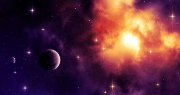 На 17 февруари Меркурий навлиза в своята ретроградна фаза, която