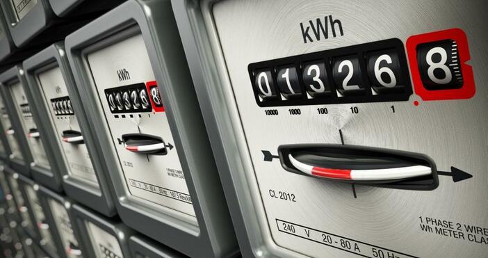 Снимка: iStockПоскъпването на тока от 1 юли ще е щадящо