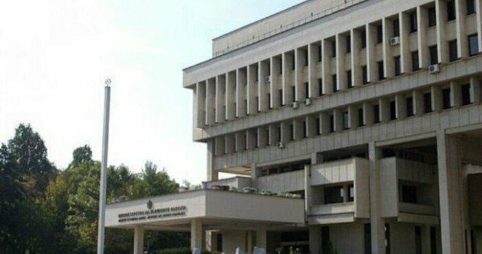Българските институции имат готовност за изпълнение на Споразумението за оттегляне