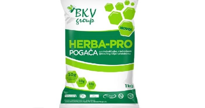 100% органични продукти.Без ГМО и ХМФОт чиста цвеклова захар–всички минерали