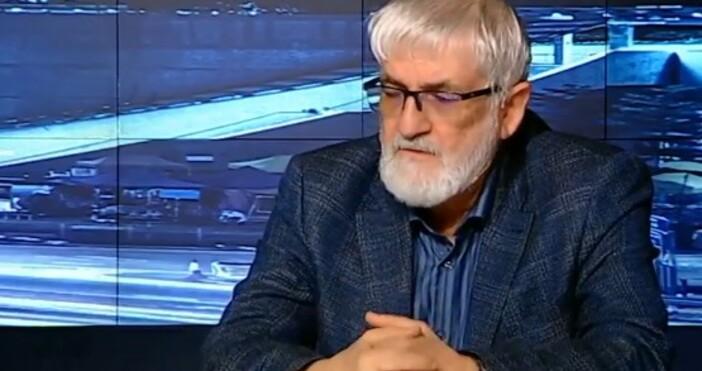 .dnes.bgБългарското правителство поиска няколко месеца отлагане на влизането на страната