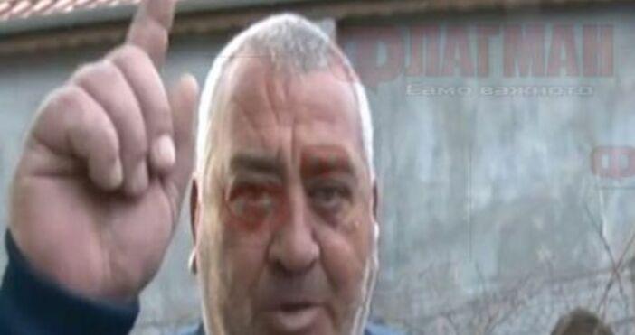Съдията от Бургас, който пусна убиеца на Тодор е подкупен.