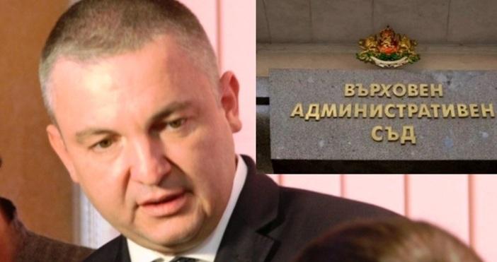 Редактор: Веселин Златков e-mail: veselin_zlatkov_petel.bg@abv.bg Вчера собственици на имоти в