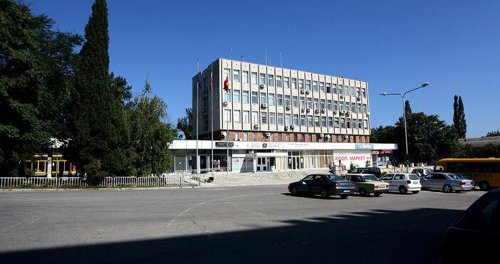 Община Девня е с най-големи преки чуждестранни инвестиции на глава