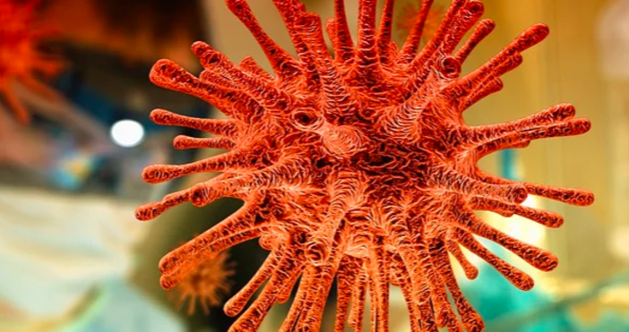 В Пещера е потвърден първи случай на заразен с коронавирус,