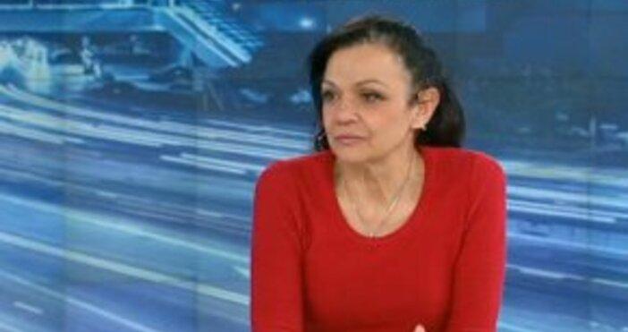 Една от най-известните български астролози Силва Дончеваоще през декември предрече: