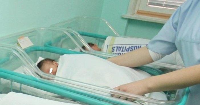 Снимка: БулфотоПореден случай на медик, заразен с коронавирус в Пловдив