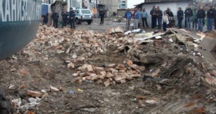 БНТНад 400 000 килограма отпадъци бяха събрани и извозени само