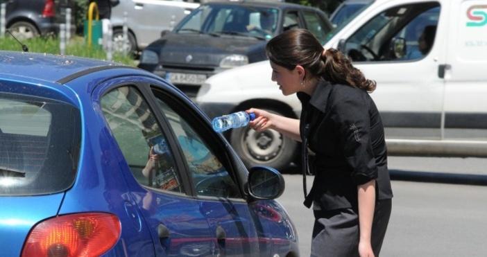 3260 са доброволците в България, които са обучени, подготвени и