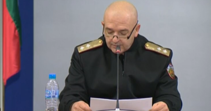 Видео: Novini.bg, снимка: Спортал.бгНовите случаи на COVID-19 у нас са