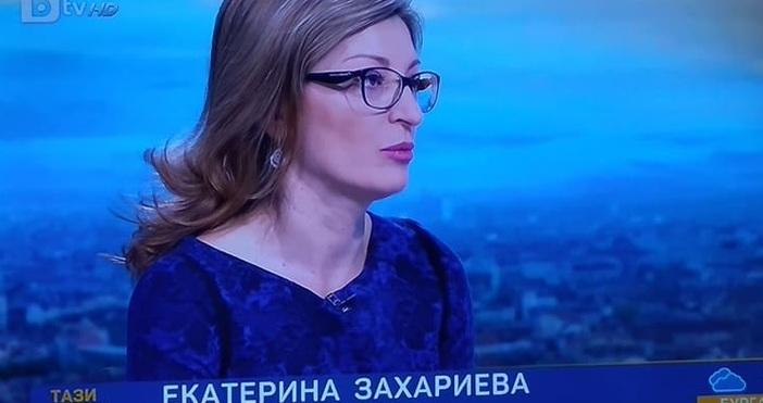Редактор:Александър Дечевe-mail:alexander_dechev_petel.bg@abv.bg766 са българите по чужбина, които искат да се
