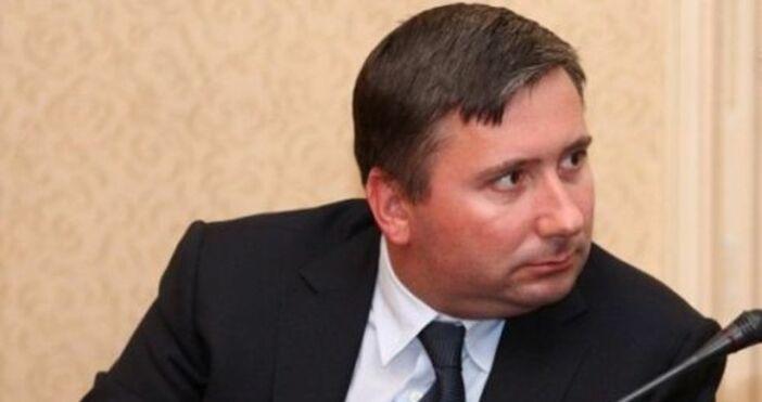 По искане на Антикорупционната комисия Софийският градски съде наложил запор